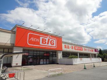 ザ・ビッグ 篠山店の画像1