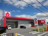 ヤマダ電機 篠山店