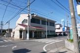 碧海信用金庫 高浜中央支店