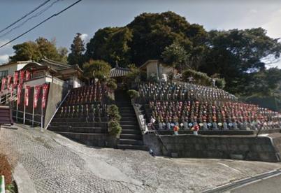 延命寺の画像1