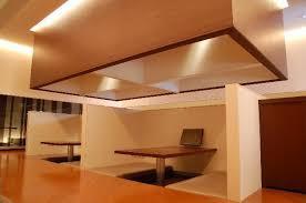CASA KICHIRI 高槻店の画像1
