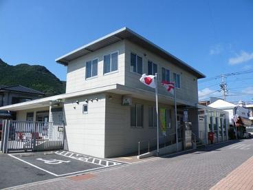 佐々郵便局の画像1