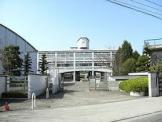 大阪府立茨木高等学校