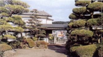 青葉旅館の画像1