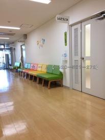 豊能広域こども急病センターの画像3