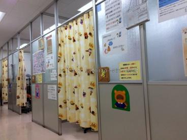豊能広域こども急病センターの画像5