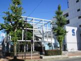 京都信用金庫亀岡支店