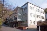 大阪保育福祉専門学校