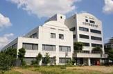 大阪行岡医療大学