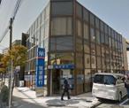 筑波銀行 綾瀬支店