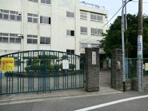 梅木小学校