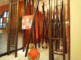 中華菜館 桃莉 高槻店の画像1