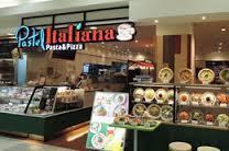 パステル イタリアーナ アルプラザ高槻店の画像1