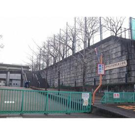 高知市立介良潮見台小学校の画像1