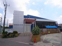 セントラルスイムクラブ横浜