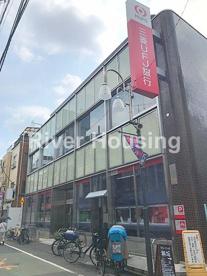 三菱UFJ銀行 野方支店の画像1