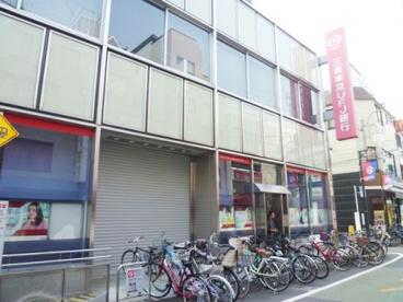 三菱UFJ銀行 野方支店の画像2