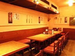 居酒屋 あまゑんぼう グリーンプラザ店の画像1