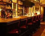 Bourbon&Cocktail Bar Agit (バー アジト)