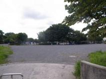片倉北公園