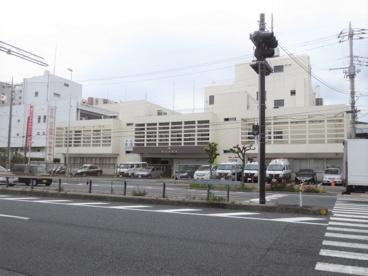 神奈川県 厚木警察署の画像1