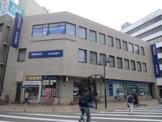 みずほ銀行 厚木支店