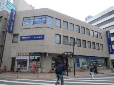 みずほ銀行 厚木支店の画像1