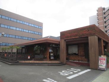 マンマパスタ 本厚木店の画像1