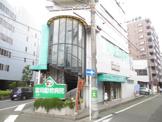 富岡動物病院