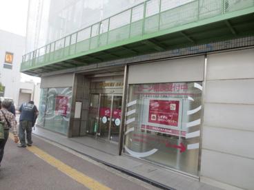 静岡銀行 厚木支店の画像1