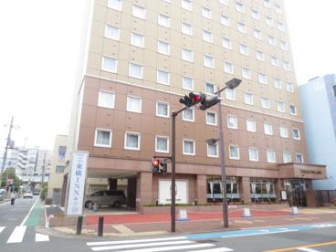 東横INN本厚木駅南口の画像1