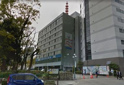 大阪科学技術センター 大阪科学技術館の画像1