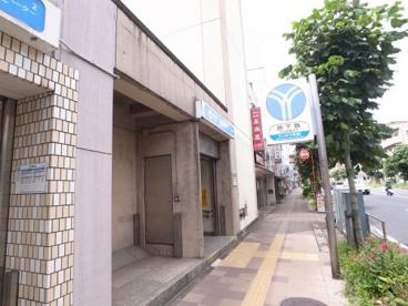 三ッ沢下町駅の画像1