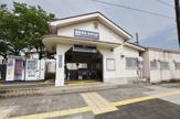 阪急 新伊丹駅