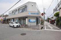 池田泉州銀行 稲野支店