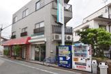 三井住友銀行 稲野駅前出張所