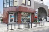 あましん 阪急稲野駅前キャッシュコーナー