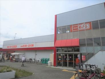 ザ・ビッグ 厚木旭町店の画像1