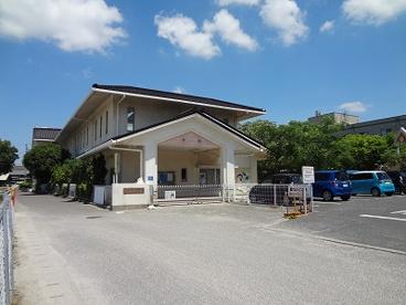 吉浜保育園の画像1