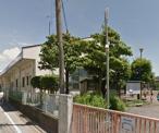 千代田町立東保育園