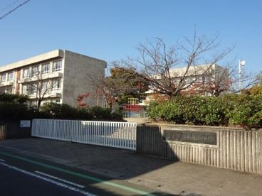 碧南市立中央小学校の画像1