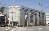 京都銀行 高槻支店