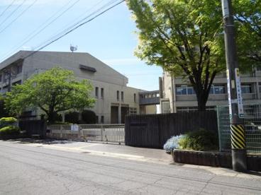中央中学校の画像1