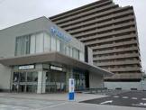 池田泉州銀行 高槻支店