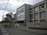 東神吉小学校