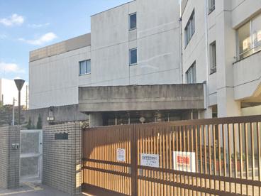 大阪市立淀川小学校の画像1
