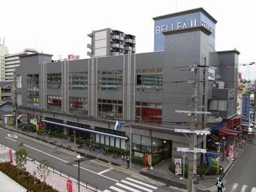 ベルファ都島ショッピングセンターの画像1