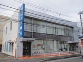 (株)八千代銀行 海老名支店