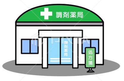 いちば薬局の画像1