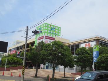 神奈川レジャーランド厚木店の画像1